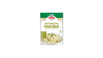 Sour_Cream_Chive_Mash_Main