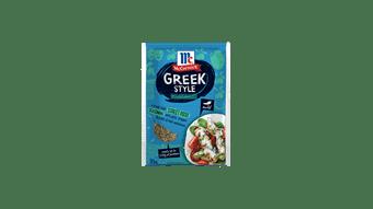 Greek-Style-Street-Food-2000x1125-v2