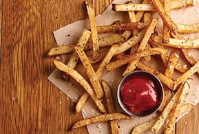 Frenchs_Ketchup