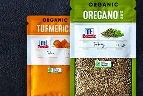 organic_landing_thumbnail_289x194