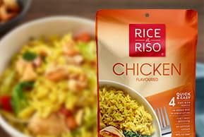 rice_a_riso_1802