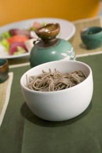 New noodle flavours are set to be popular in 2011
