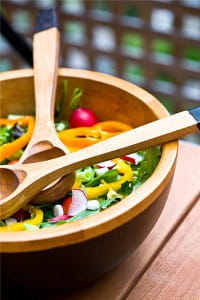 Functional foods cant replace a balanced diet say experts