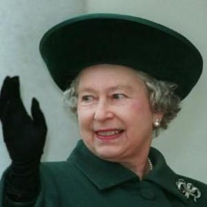 What will you cook for the Jubilee