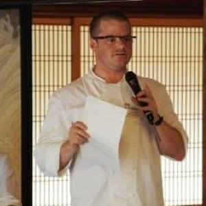 Heston Blumenthal and others have issued a chefs manifesto