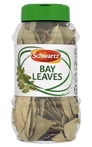 schwartz_bay_leaves