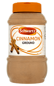 schwartz_cinnamon_ground
