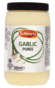 schwartz_garlic_puree