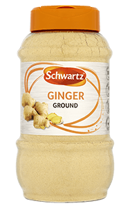 schwartz_ginger_ground