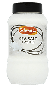 schwartz_sea_salt_crystals