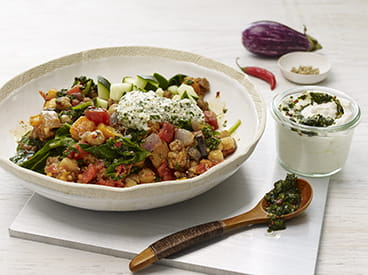 Chickpea_and_Ground_Lamb_Breakfast_Hash_with_Skhug_Sauce2