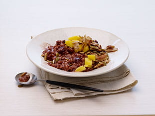 Red_Rice_Congee_Bowl
