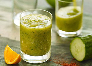 spiced_cucumber_and_apple_morning_boost