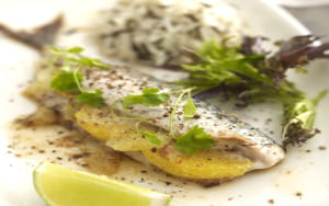 mackerel-with-citrus-fruit-and-pepper