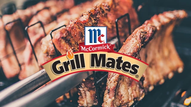 products brands grill mates hero mobile