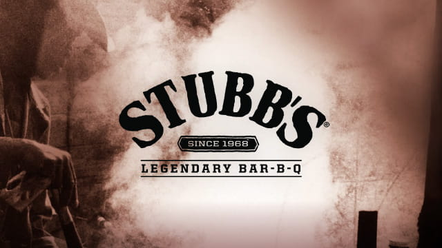 products brands stubbs hero mobile