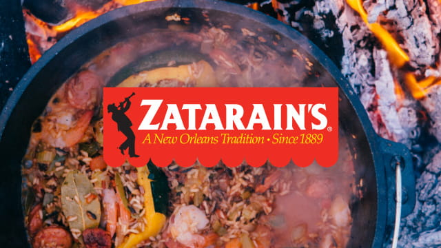 products brands zatarians hero mobile