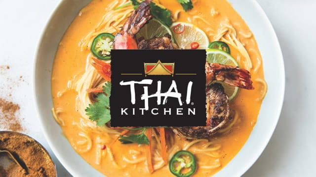 thaikitchen_header_mobile