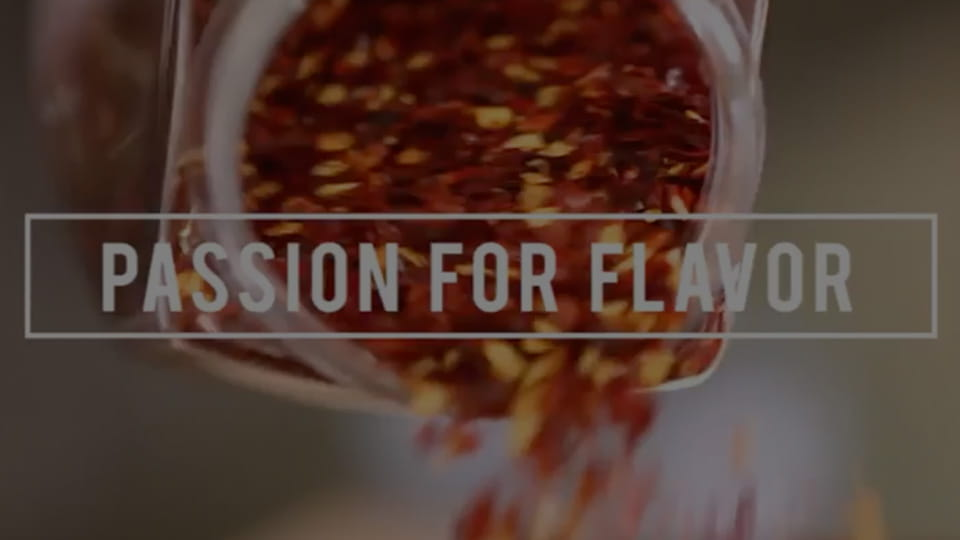 video_cover_passion_for_flavor