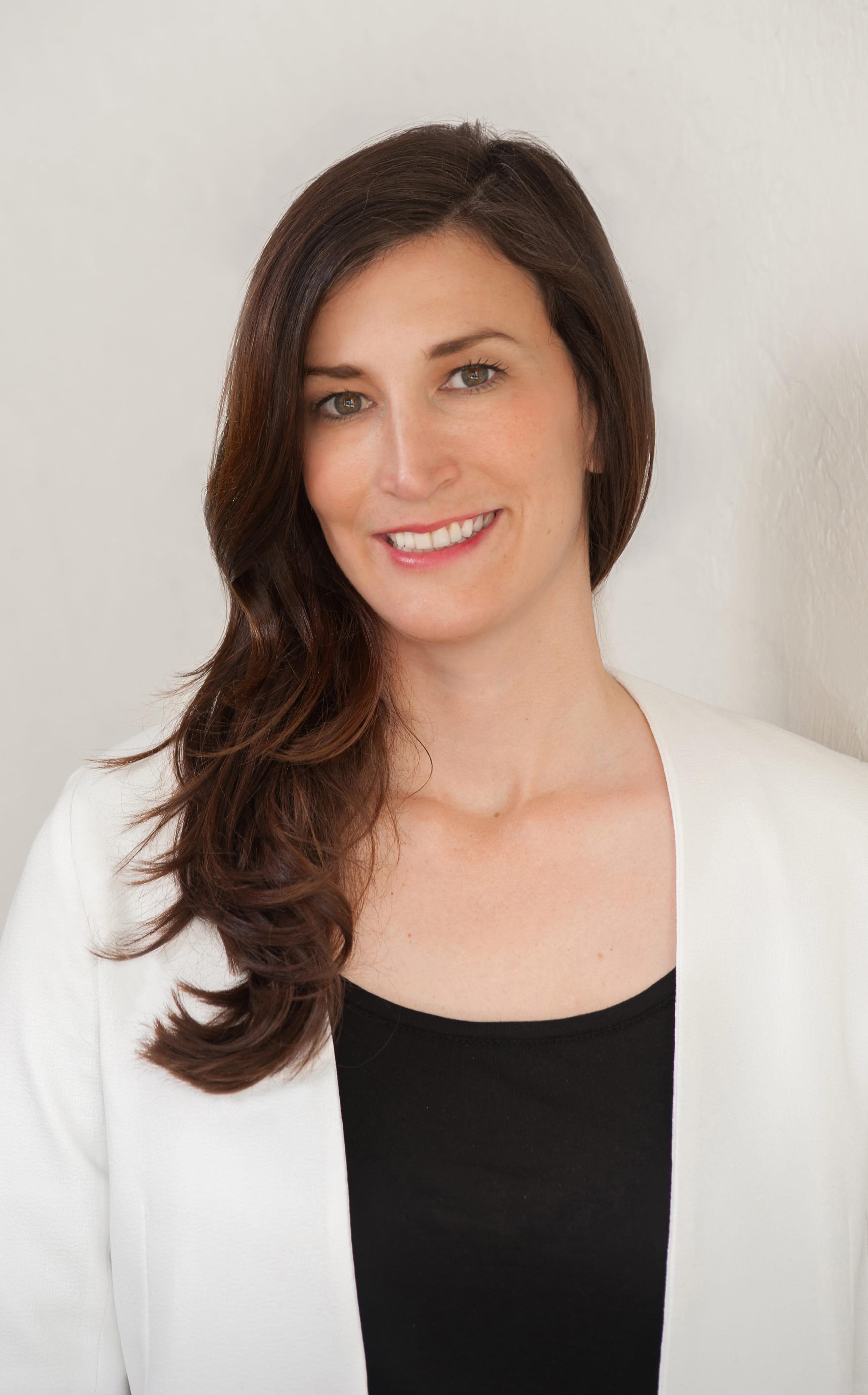 Chef Christine Moseley