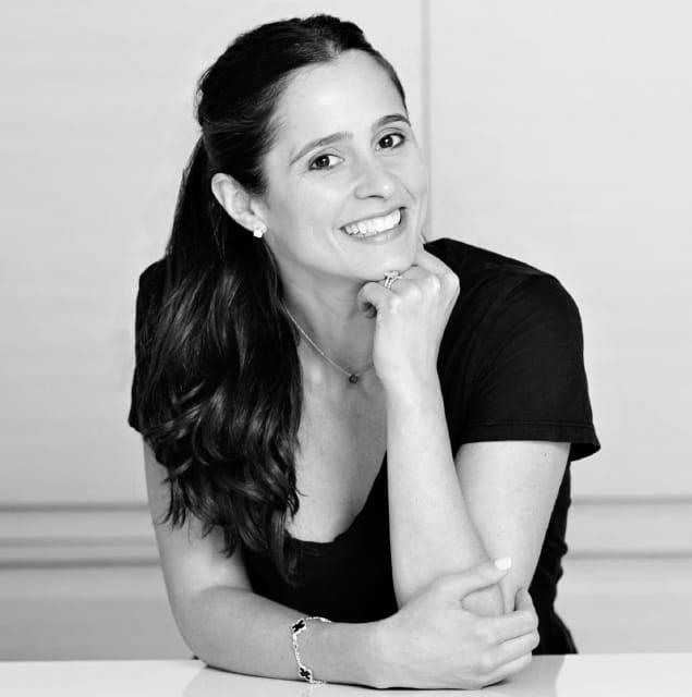 Chloe Epstein