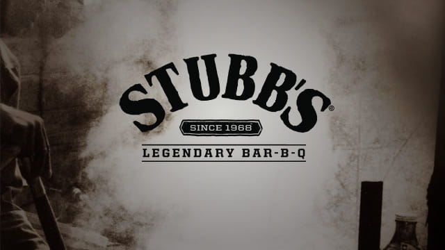 Stubb's Products