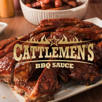 Cattlemens_square-TEST