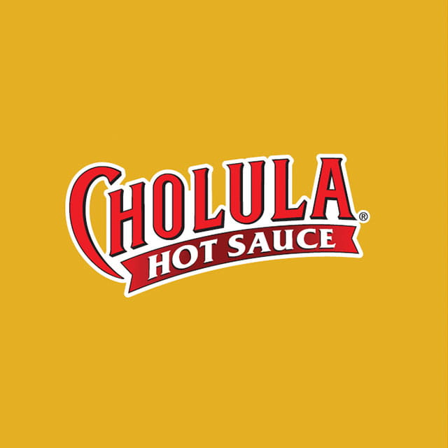 cholula_yellow