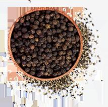 spice-bowl-source
