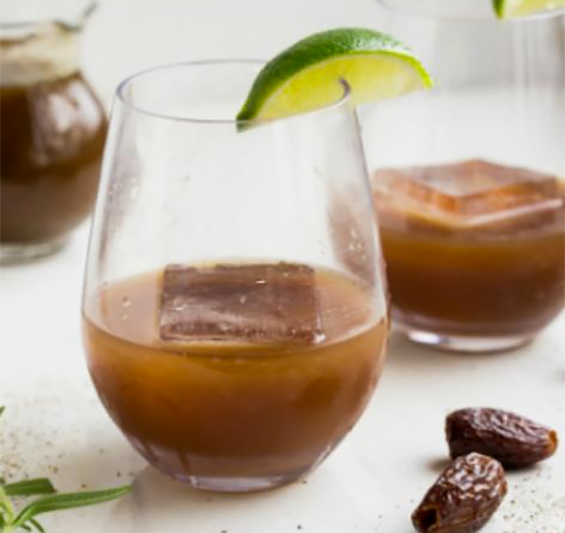 spice-story-Recipe-pepper-cocktail-desktop