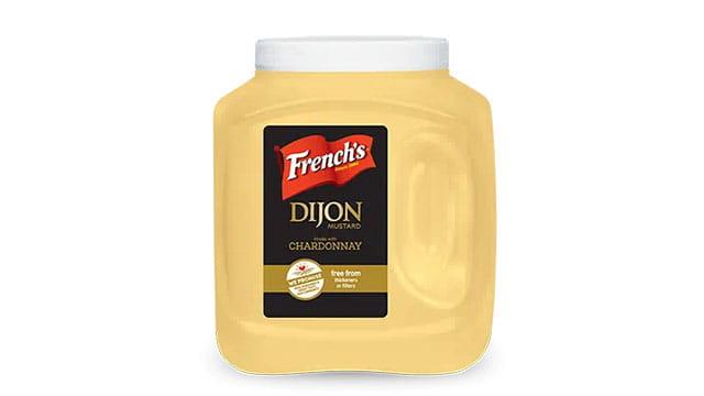 Frenchs ® Dijon Mustard
