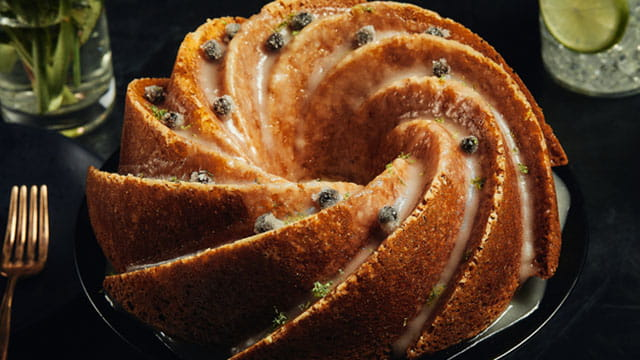 Juniper-and-Lime-Cake