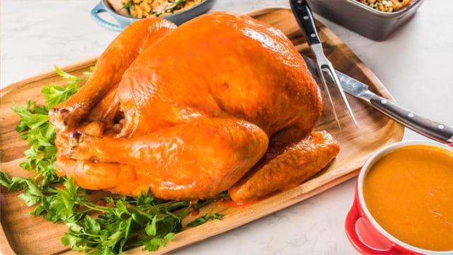 640x320_turkey