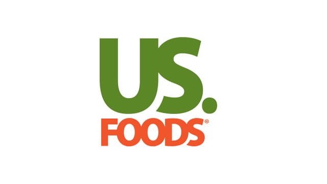 Buy on US FOODSERVICE