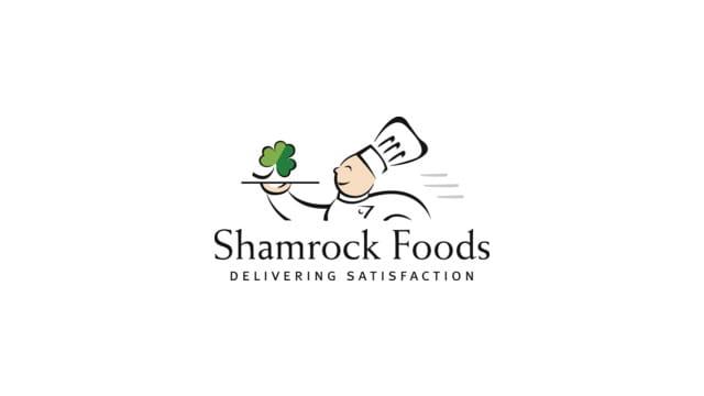 Buy on SHAMROCK FOODS
