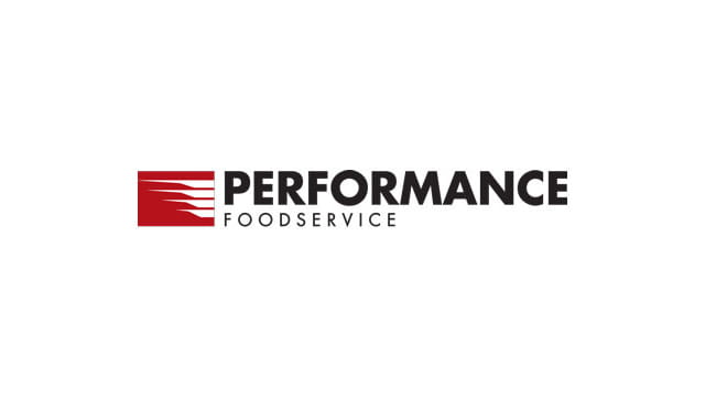 Buy on PERFORMANCE FOODSERVICE