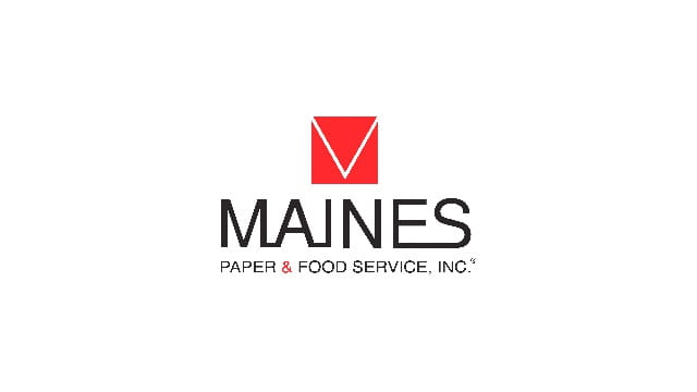 Buy on MAINE'S CORP