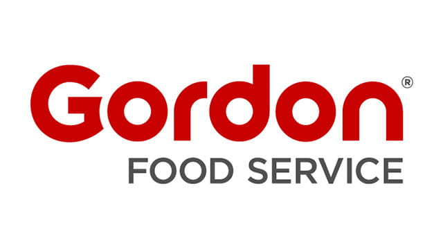Buy on GORDON FOOD SERVICE