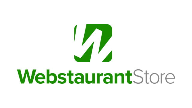 buy on Webstaurant