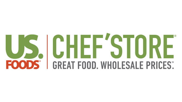 Buy on CHEF'S STORE