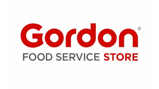 Buy on GORDON FOOD SERVICE STORE