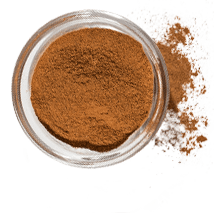 Cinnamon:<br>Did You Know?