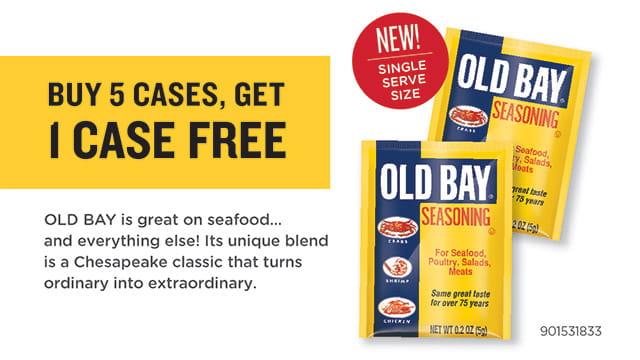 old-bay-sachet-coupon