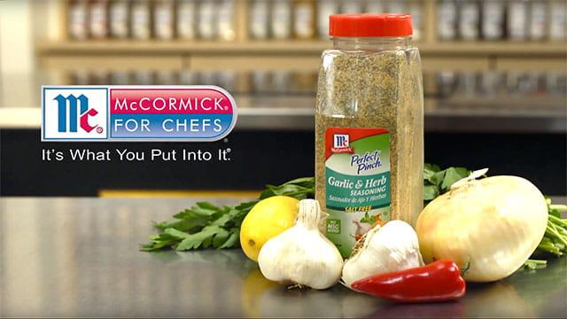 video-cover-garlic-and-herb-salt-free-seasonings