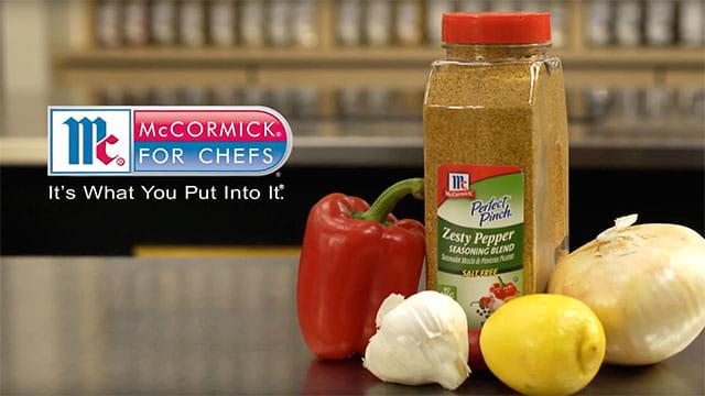 video-cover-zesty-pepper-seasoning-blend