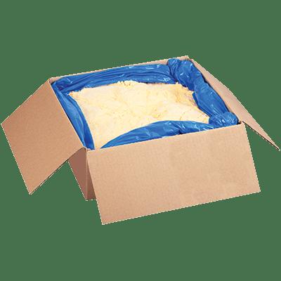 Zatarains Chicken Fri Crispy Southern Style