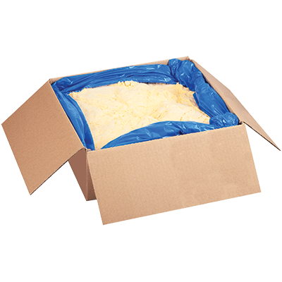 Zatarains® Chicken Fry-Crispy Southern Style