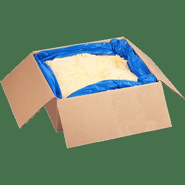 Zatarains® Crispy Southern Style Fish-Fri