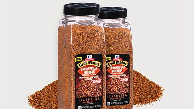 products-brown-sugar-bourbon-seasoning