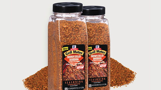 products-brown-sugar-bourbon-seasoning